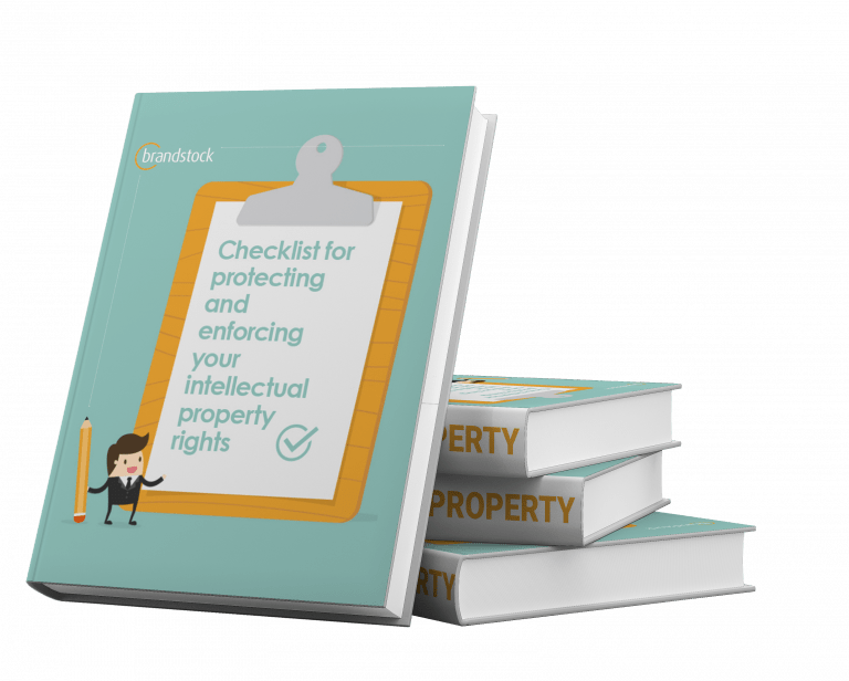 white paper intellectual property rights