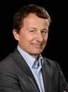 Gilles Cruanès Questel