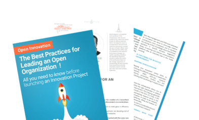 The Best Practices for leading an Open Organization thumbnail
