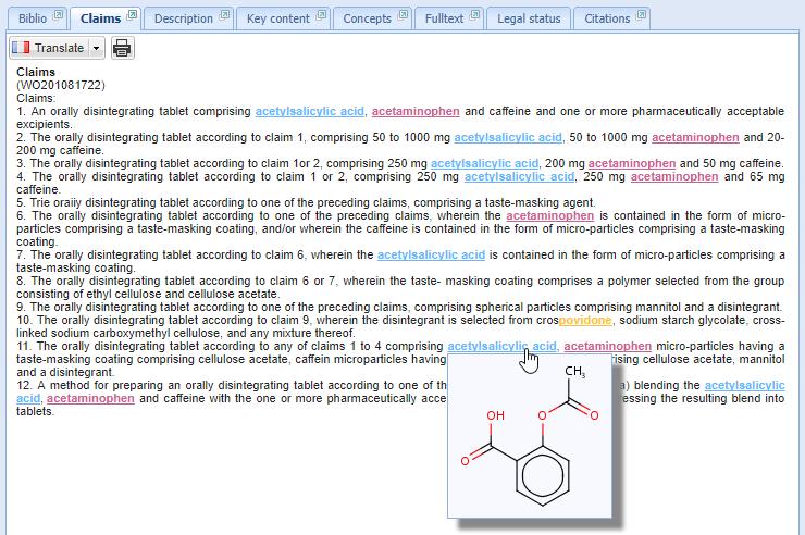 molecule-docview