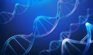 CRISPR-based tools