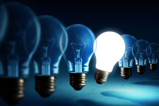 how to streamline your open innovation process