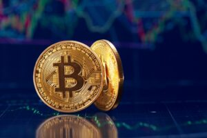 manage your intangible assets using the blockchain