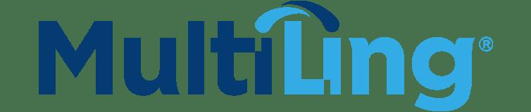 logo multiling