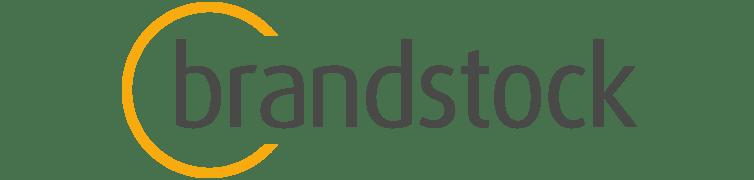 brandstock