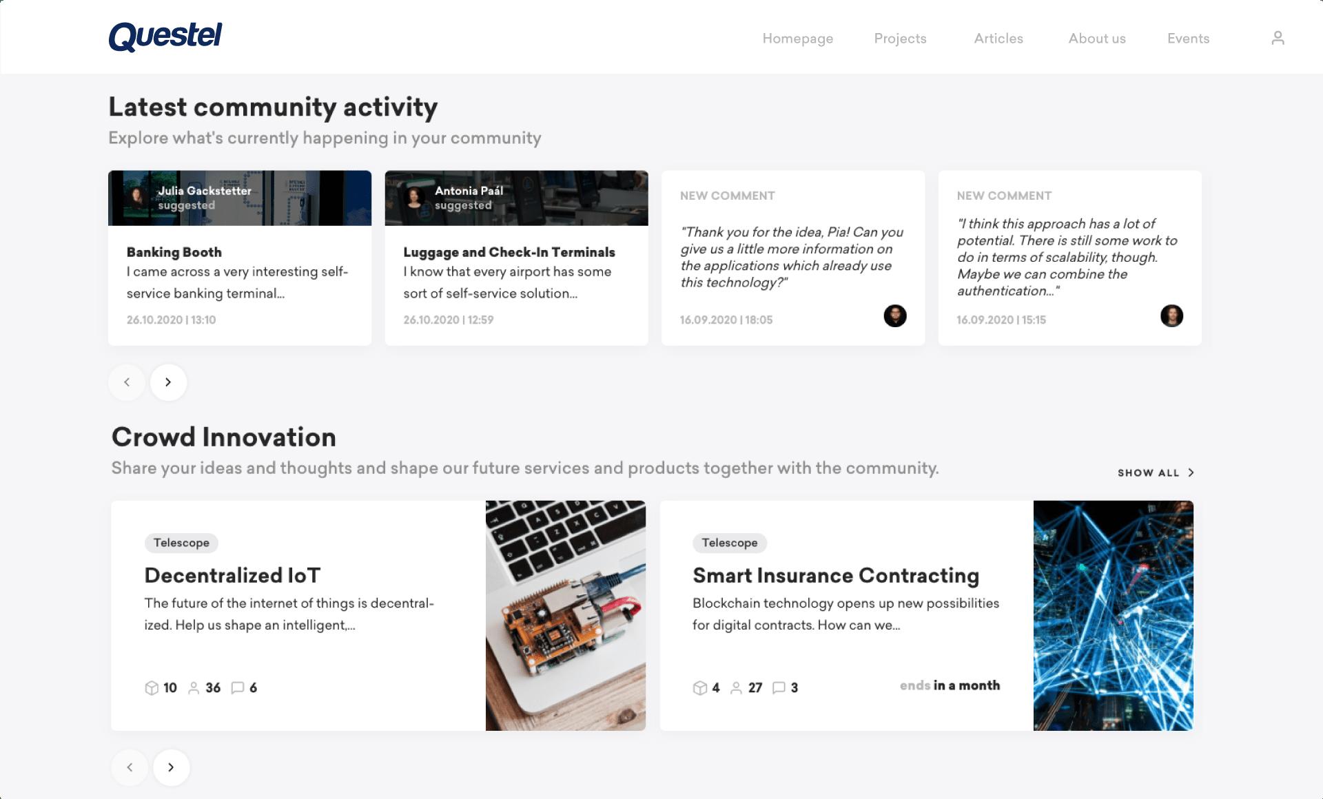 community_main-min