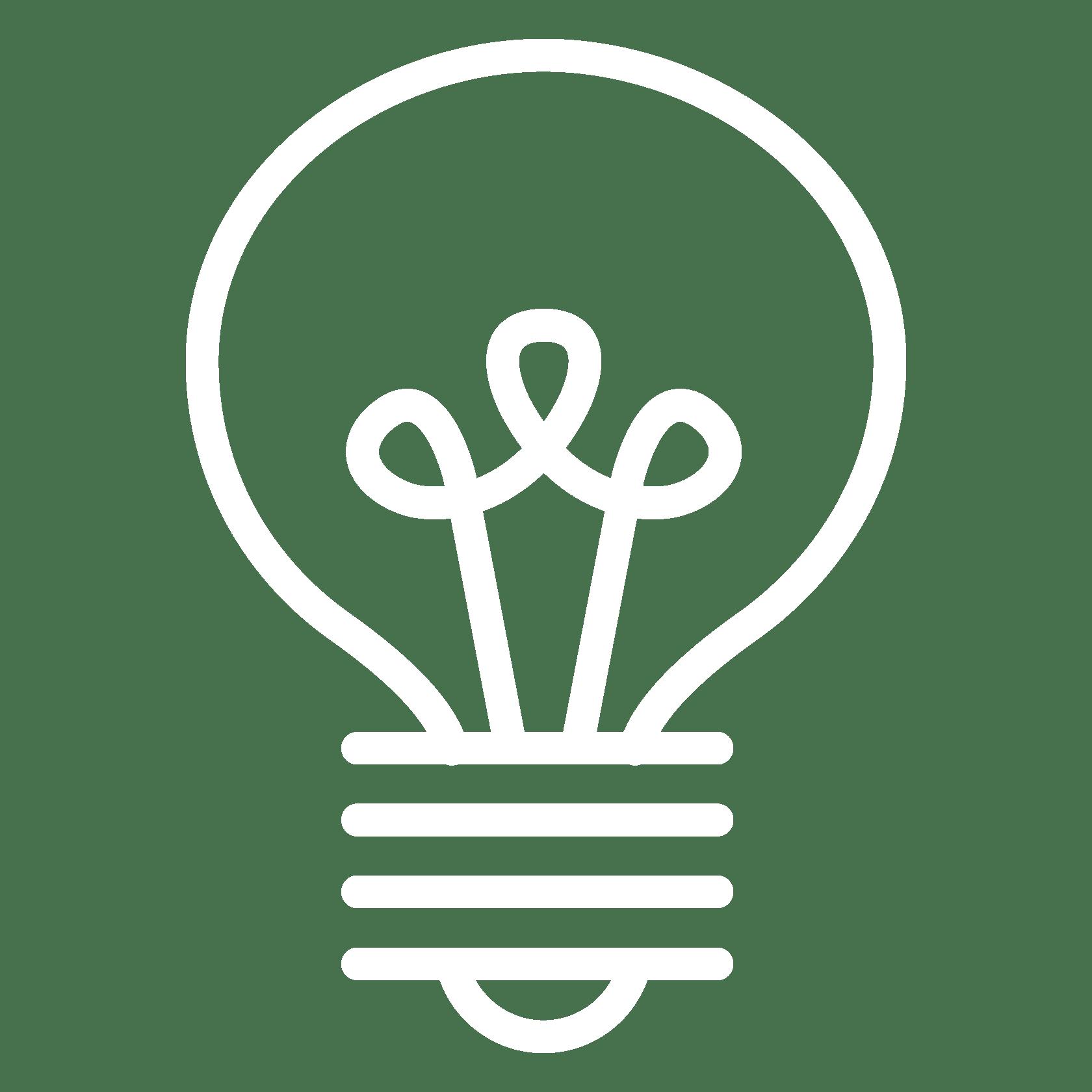 orbit-idea