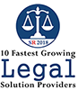 10-Legal-Solutions-Providers- 2018l