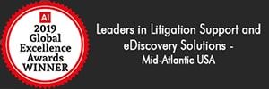 AI-Global-Excellence-ELM-eDiscovery-2019