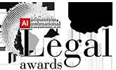AI-New-Legal-Awards-2020