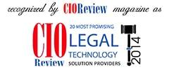 CIO-Top20-Legal-Tech-2014