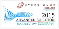 Hyperion-MarketView-Badge-2015-Advanced-Solution-Badge-ELM