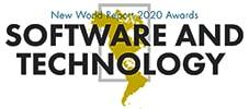 NewWorldReport-TechAwards-2020