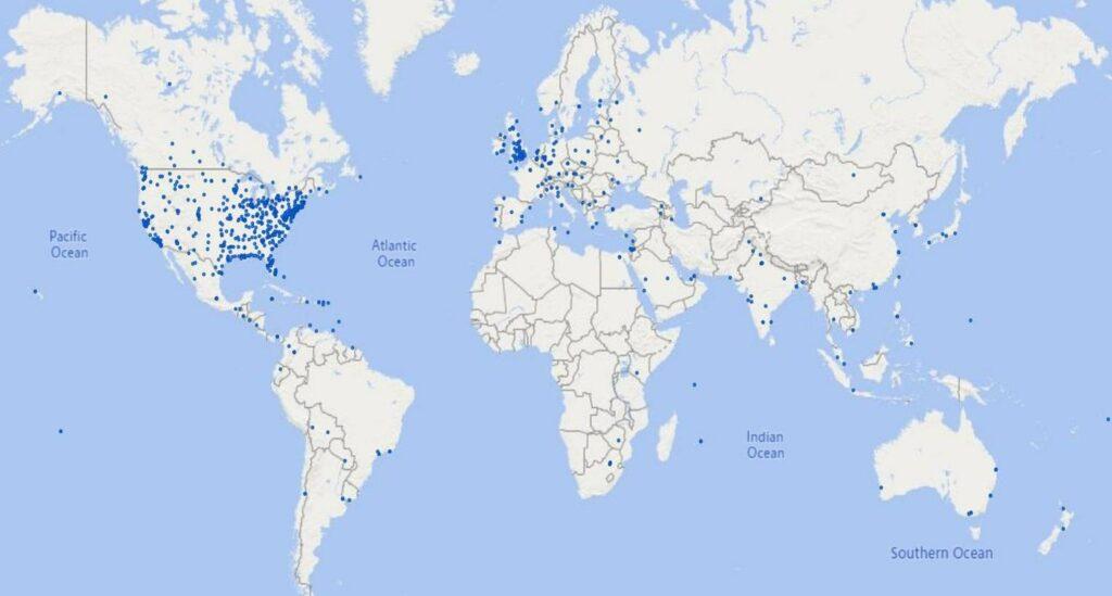 Orbit-ELM-Global-Users