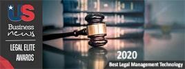 US-Business-News-Legal-Elite-Legal-Tech-2020