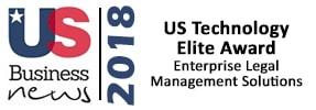 US-Business-News-Tech-Elite-Award-2018