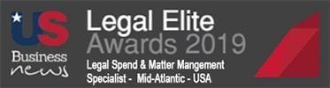 USBusinessNews-Legal-Elite-2019