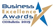 cio-bulletin-business-excellence-awards-2019